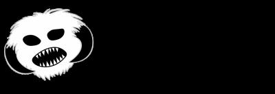 Wampa.com Logo
